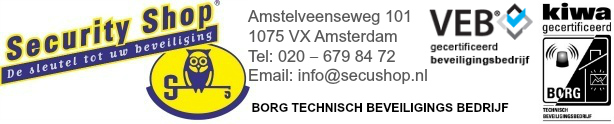 Secushop.nl