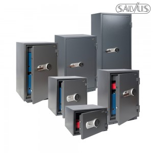 Salvus-Torino-serie