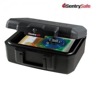 Sentry-1200