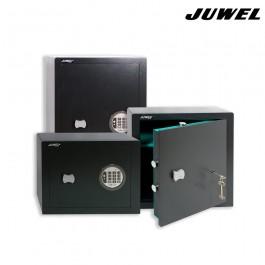 juwel-elegance-serie-2_1