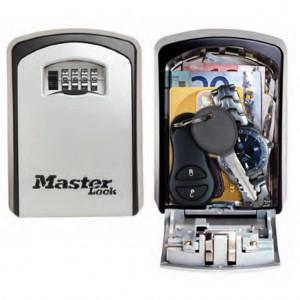 masterlock-sleutelkluis-xxl-max